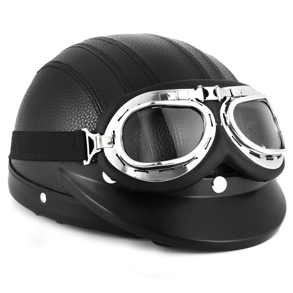 Cycling helmet type htr80