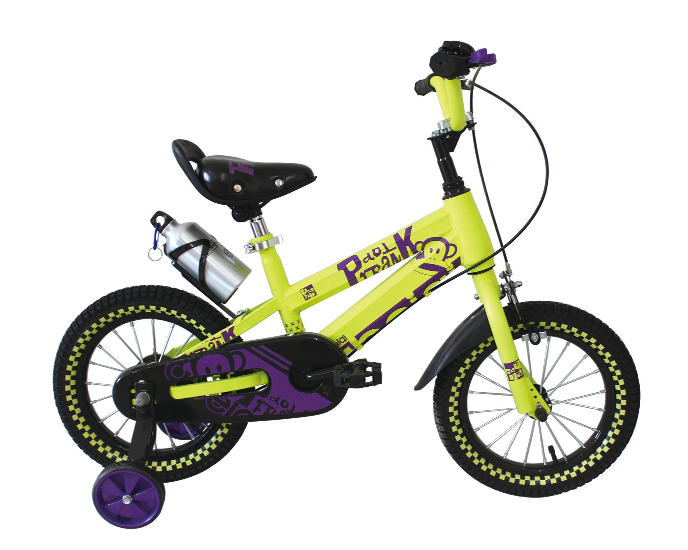 Kids bike type chil05