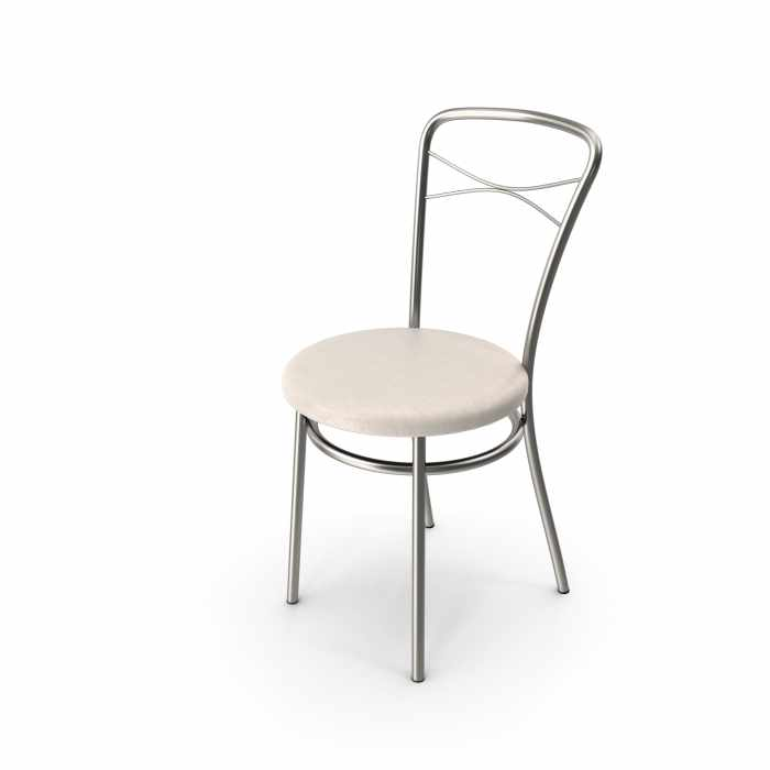 Chair Standard AbX02