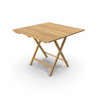 Cheap table t06