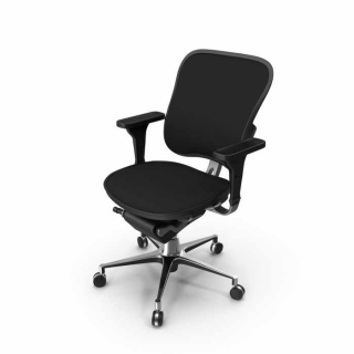 Chair Office AX02