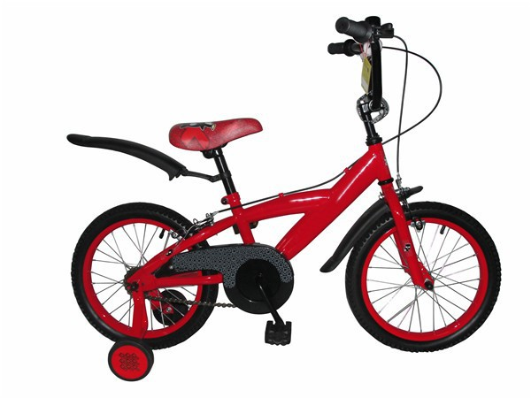 Kids bike type chil07