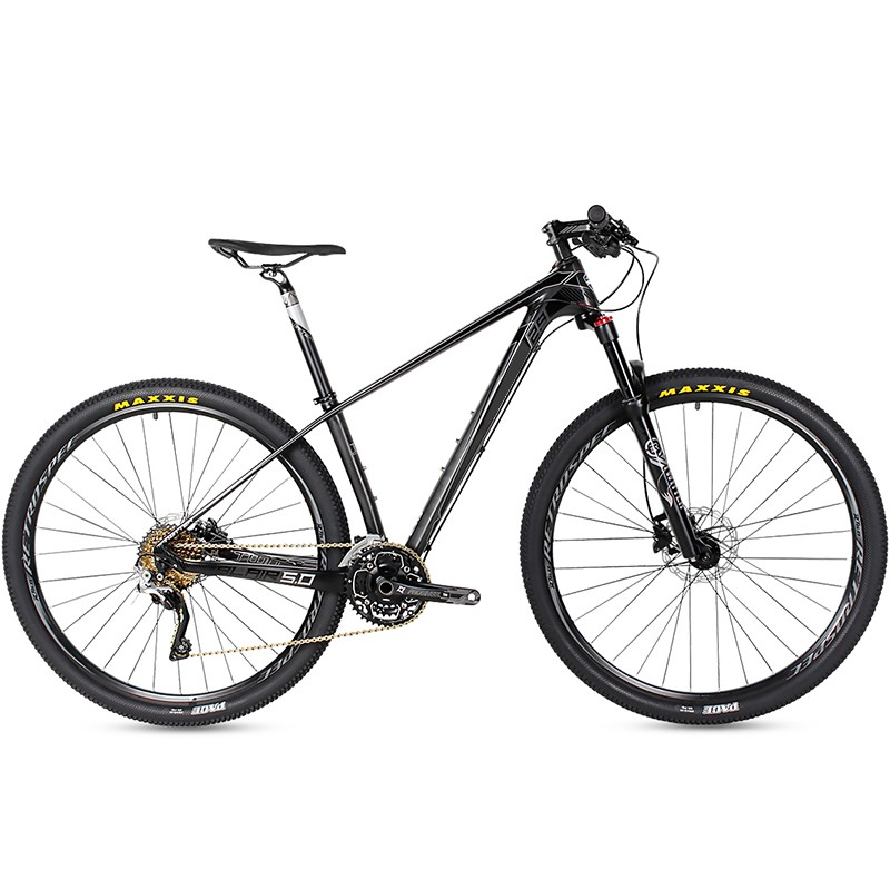 Men's bike type pr578
