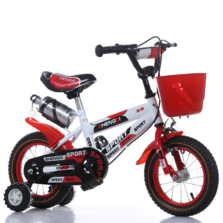 Kids bike type chil55