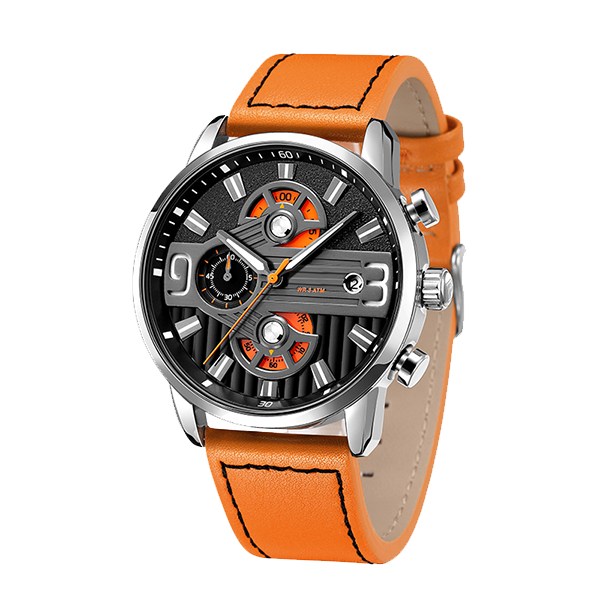 Sport Watch for men Type SPR977